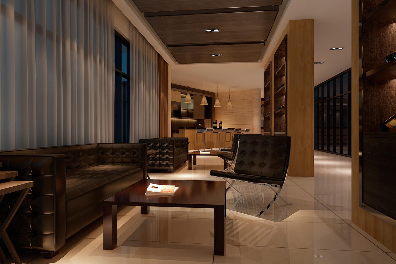 Pefaco Hotel Maya Maya 5* · Brazzavile · Congo