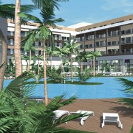 Pefaco Hotel Prestige Lomé