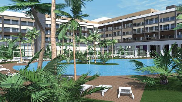 Pefaco-Hôtel-Prestige-Lomé