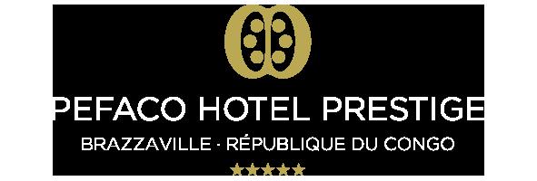 Pefaco Hotel Prestige Brazzaville 5* · Congo