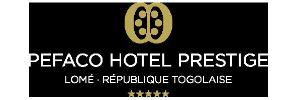 Pefaco Hotel Prestige Lomé 5* · Togo