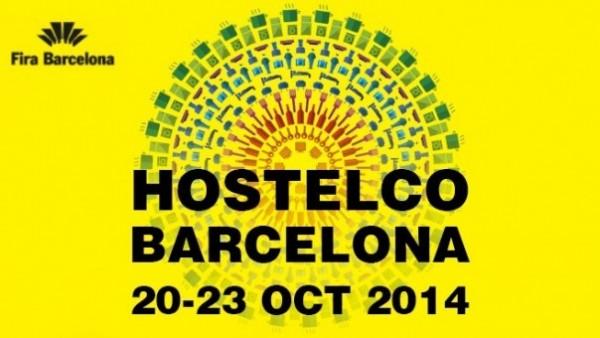 Pefaco Hoteles présent au salon international Hostelco Barcelona