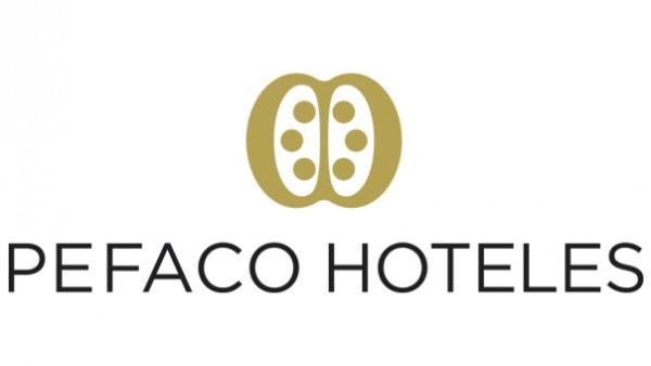 Pefaco Hoteles : nouvelle identité visuelle
