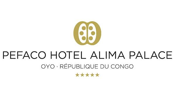 Pefaco Hotel Alima Palace 5*