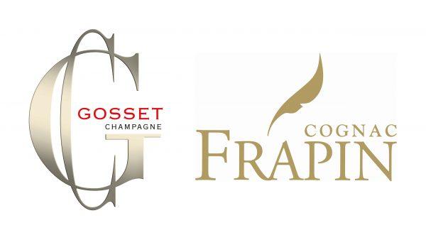 logos-frapin-gosset